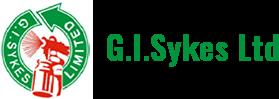 G.I.Sykes Building Contractors